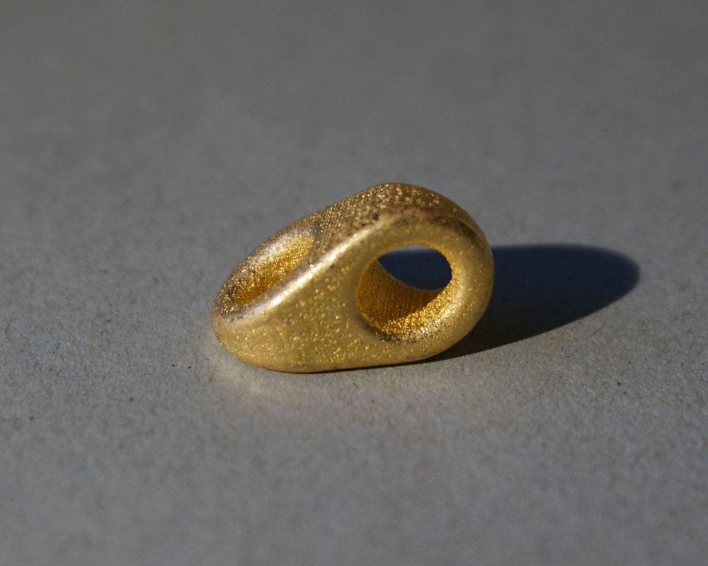 small-gold-steel-link4.jpg