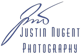 Justin Nugent Photography
