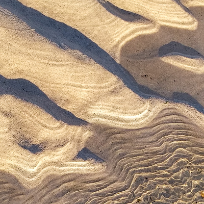 sandshadows.jpg