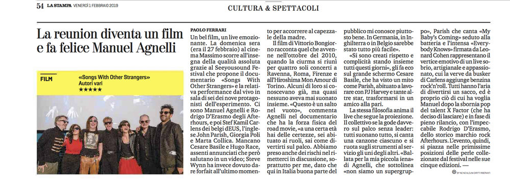 La Stampa Paolone Ferrari.jpg