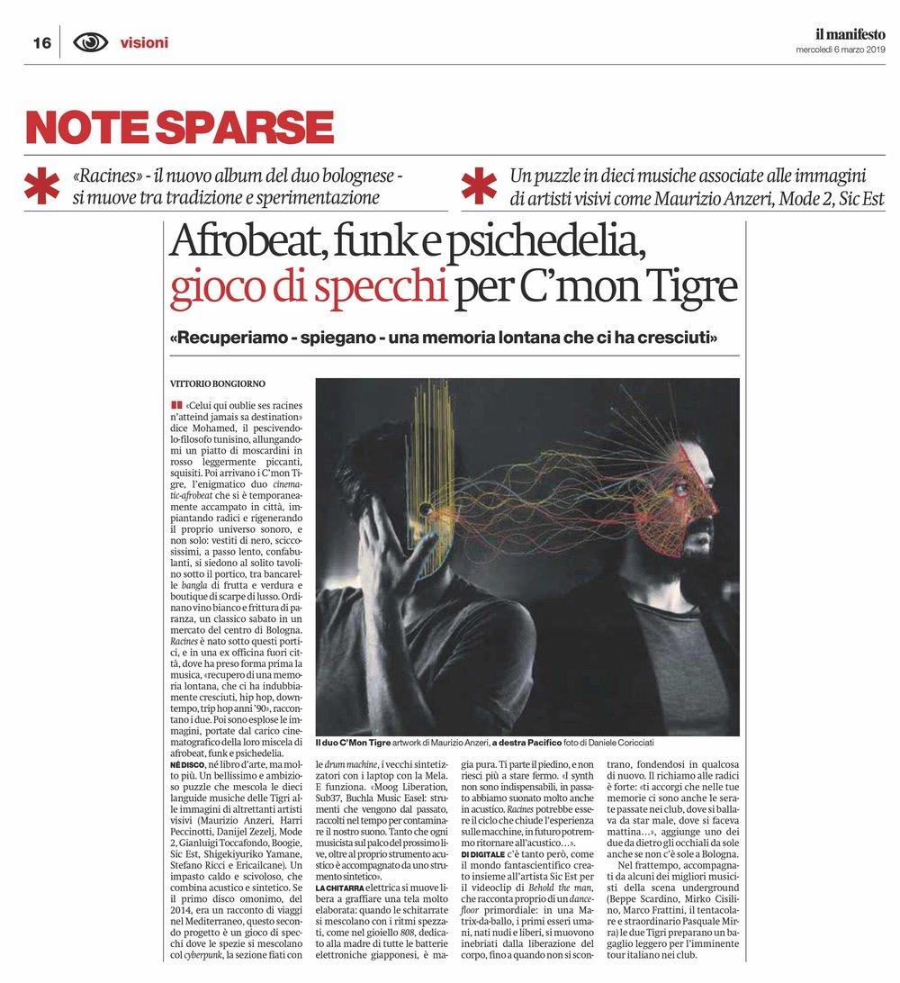 manifesto cmon tigre 2019_.jpg