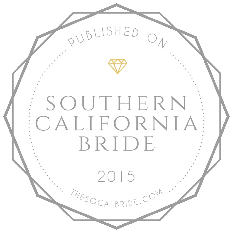 4462900-SouthernCaliforniaBrideFeaturedBadge.jpg