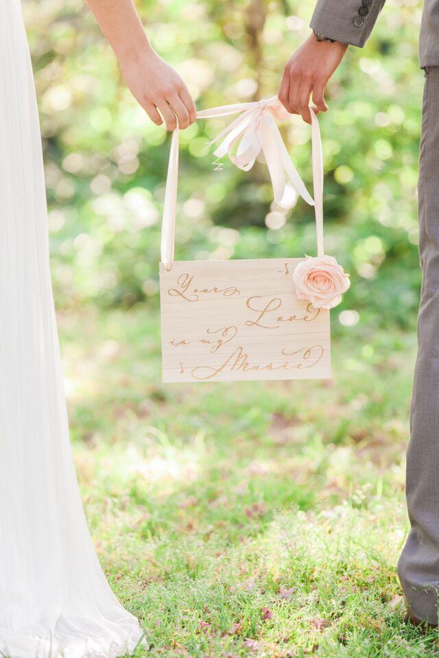 temeculaweddinginvitations.com   Paper Villa Stationery and Design   TBM Photography   Ballet Wedding Inspiration