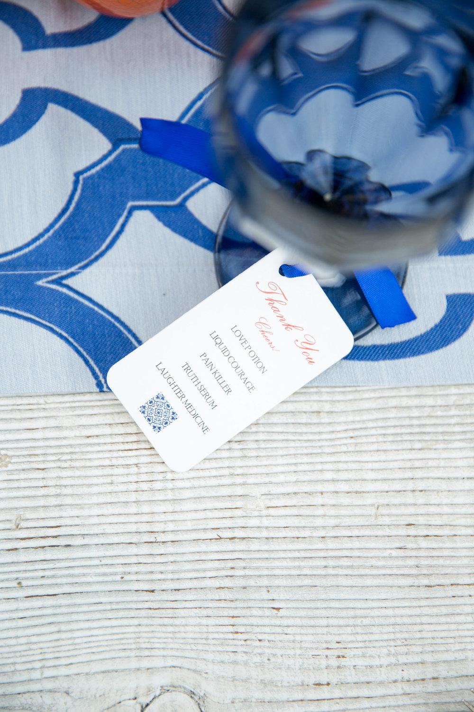 Casa Loma-Casa De Loma-0047.jpg
