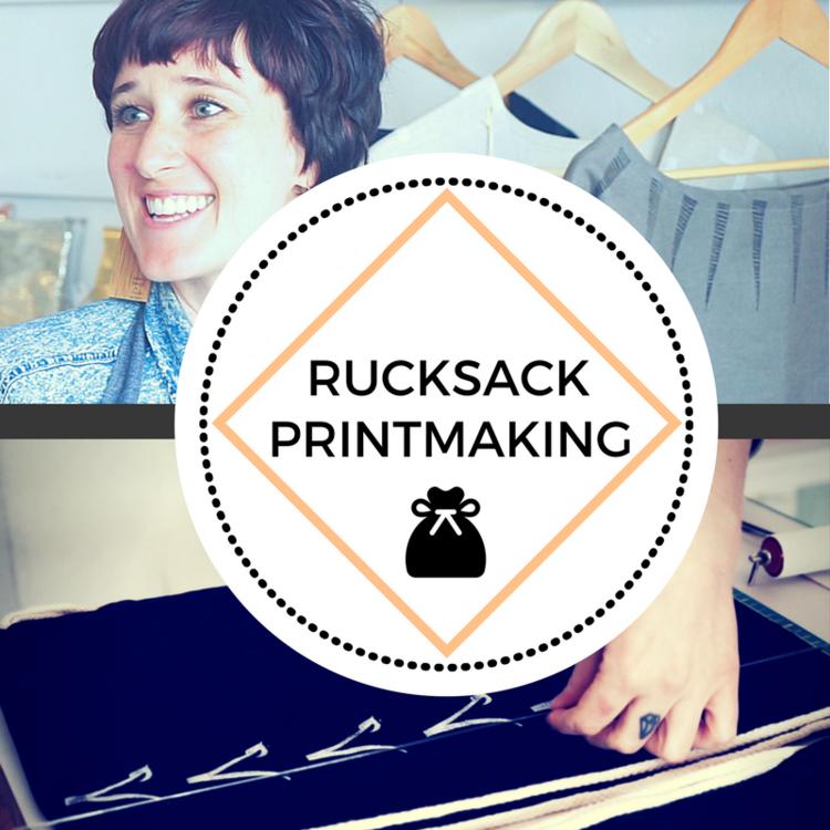 rucksack printmaking subcultours berlin.png