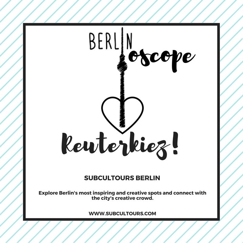 berlinoscope #2 Reuterkiez logo.jpg
