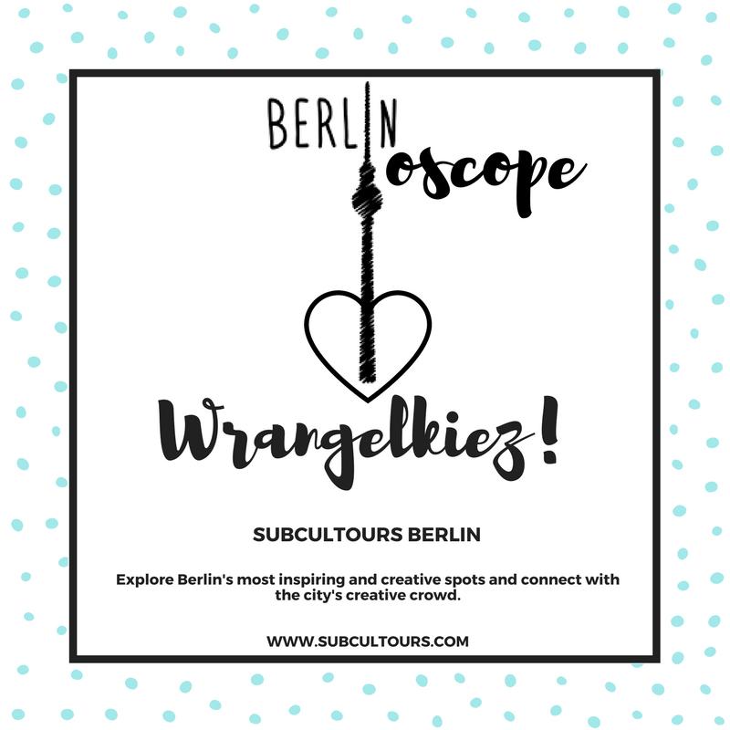 wrangelkiez berlin berlinoscope subcultours.png