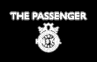 TPH_logo.png
