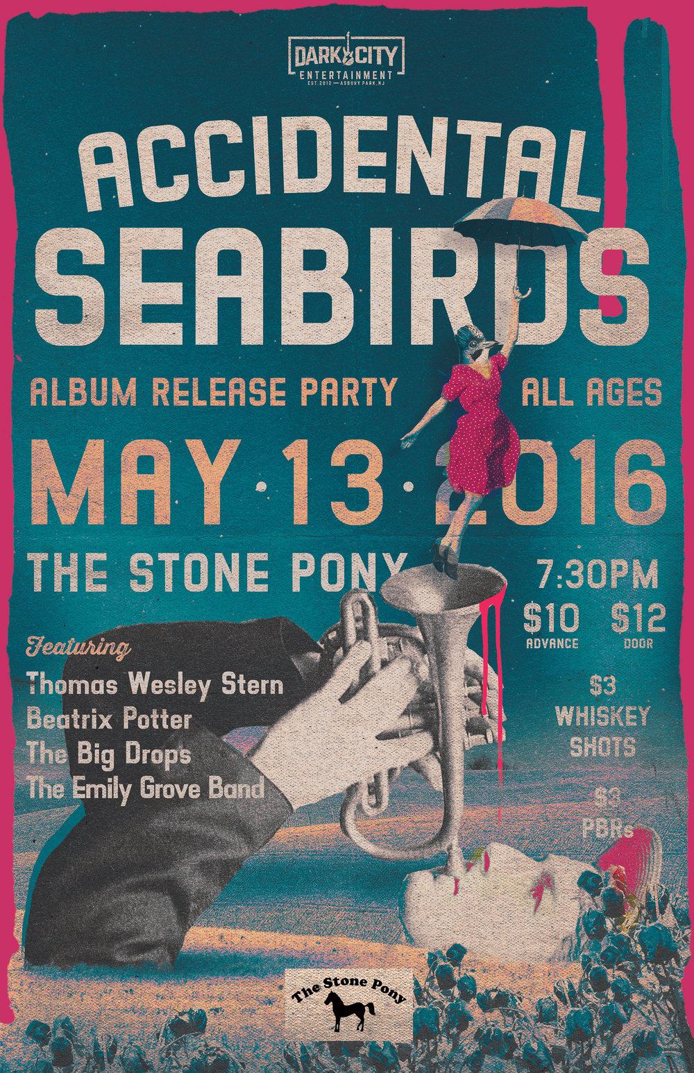 seabirds.jpg