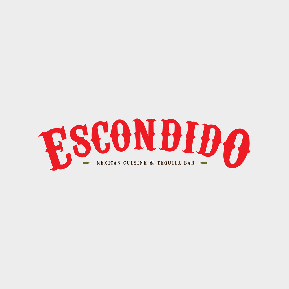 escon.png