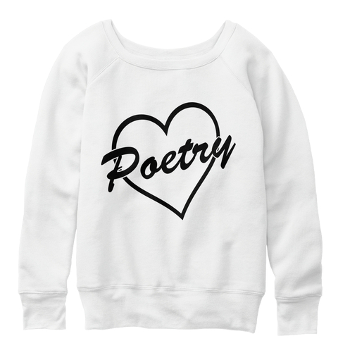 Poetry Heart slouchy.jpg