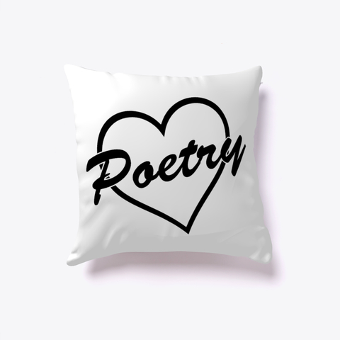 Poetry Heart pillow.jpg