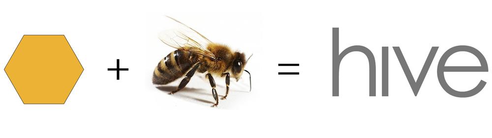 Why_hive.jpg
