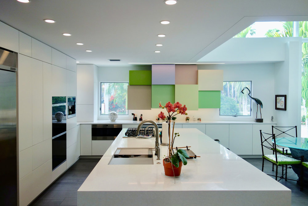 1070-lido-remodeled-kitchen