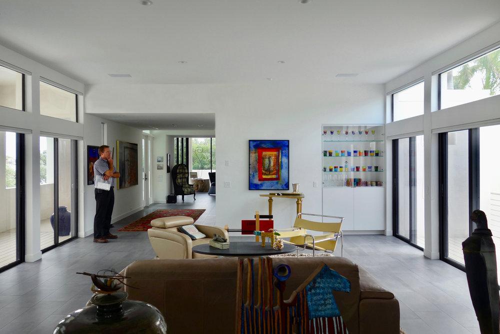 1070-lido-remodeled-living-room