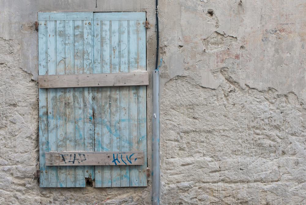 Avignon No. 2952