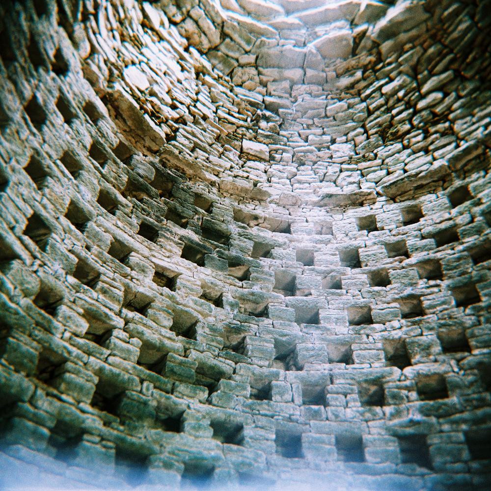 Columbarium Interior IV.jpg