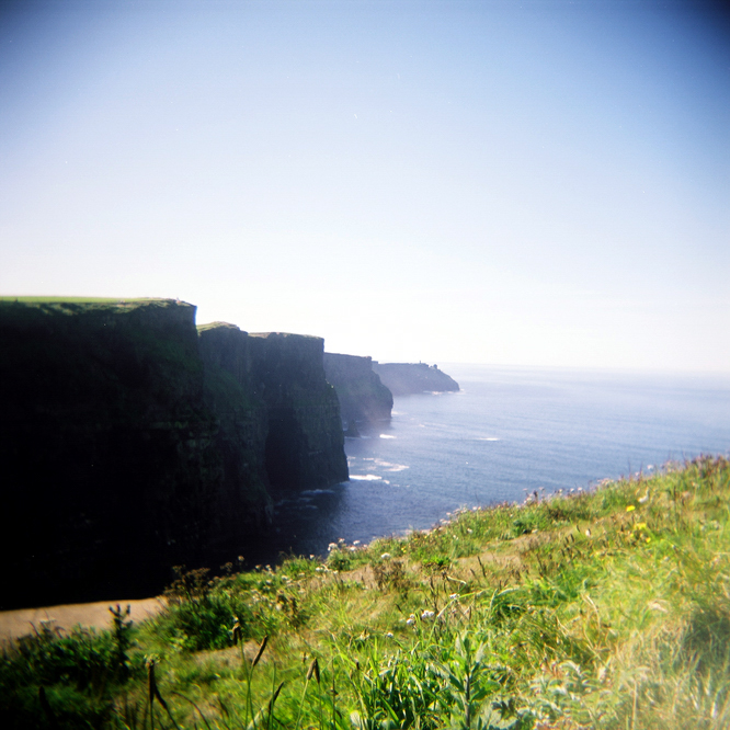 IrelandCliffs of Moher.jpg