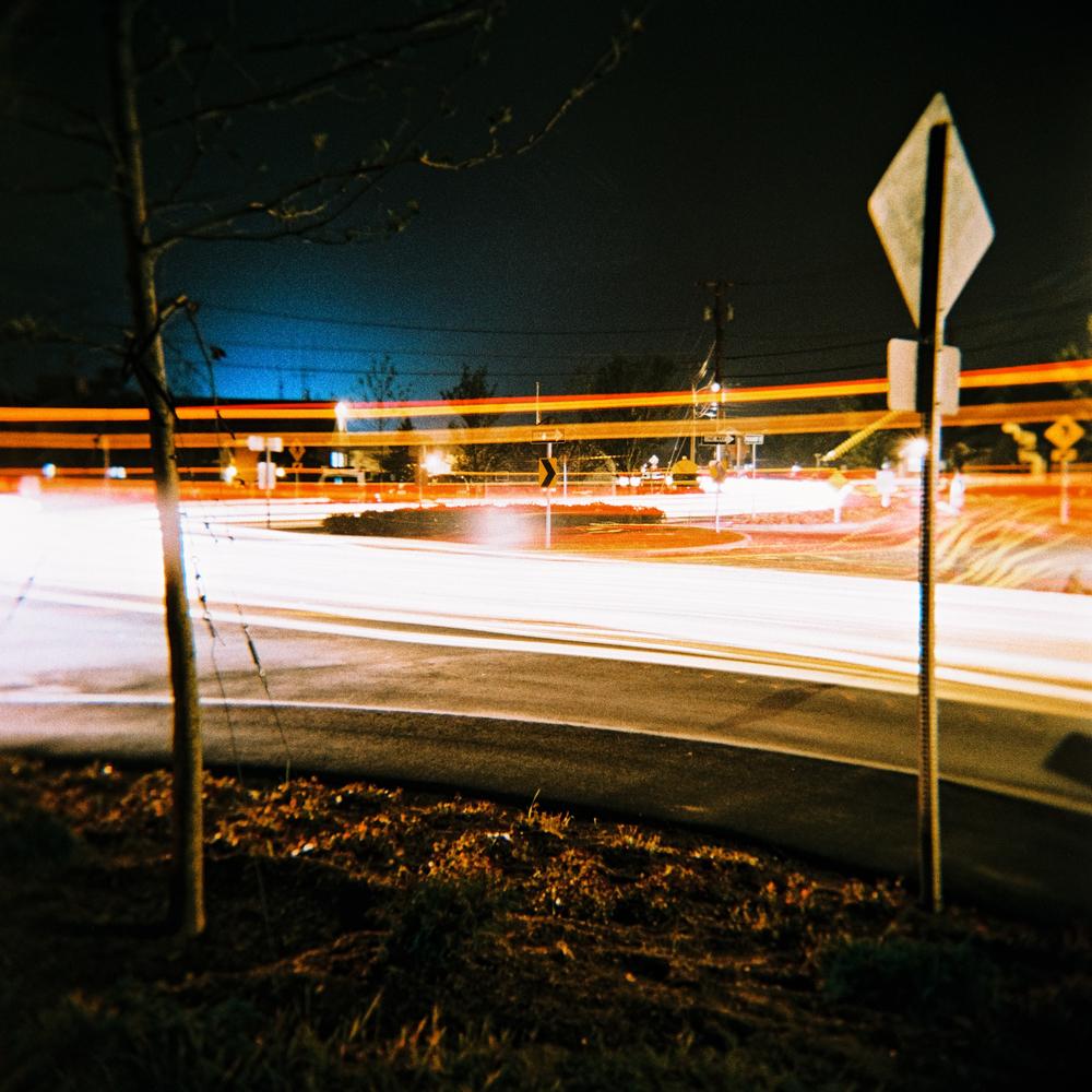 Roundabout II.jpg