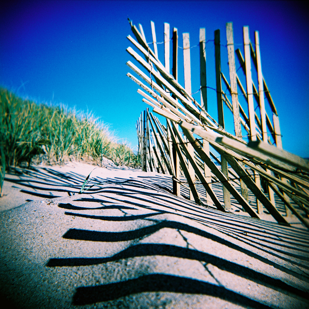 surfside fence.jpg