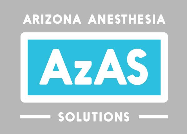 Arizona Anesthesia Solutions
