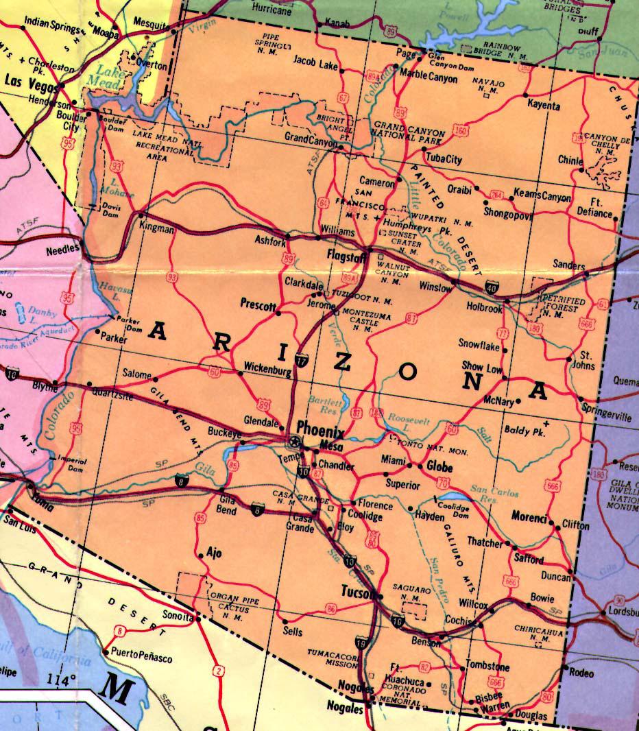 Arizona anesthesia solutions arizona mapg sciox Images