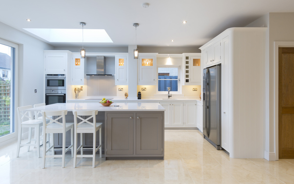 Lovely Kitchens U0026amp; Bedrooms Creating For You ...