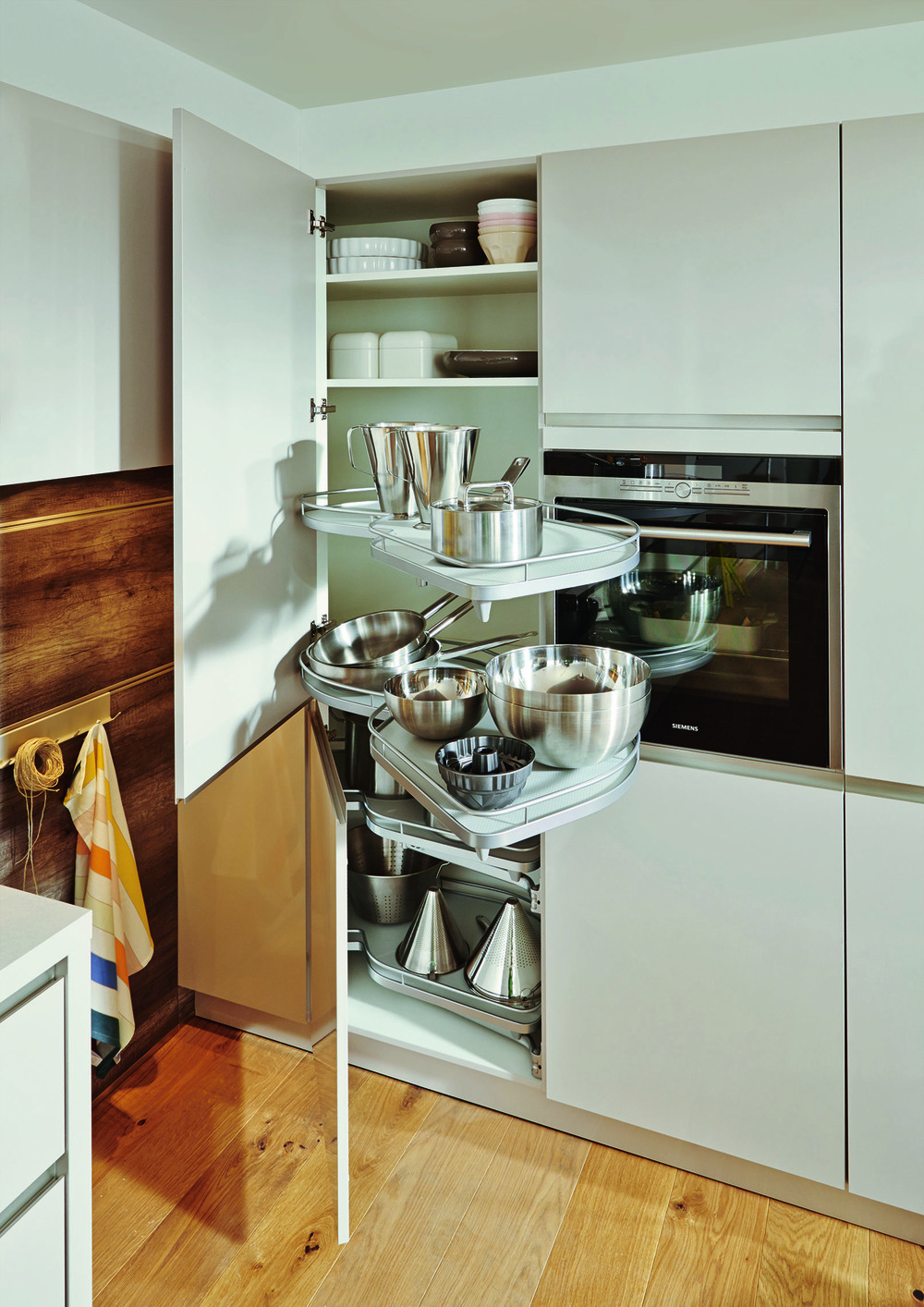 Best Eckschrank Für Küche Photos - Milbank.us - milbank.us