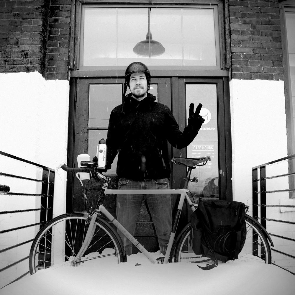 evh_bike.jpg