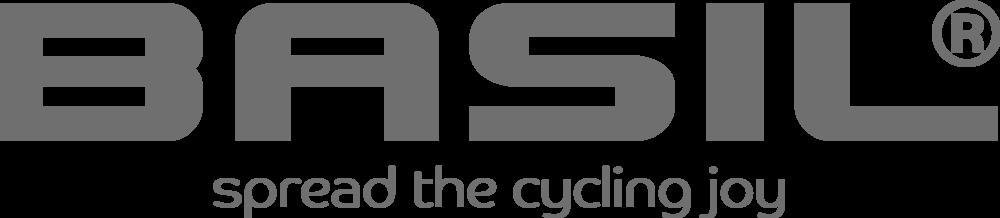 Basil-Logo-Payoff-Gray-70.png