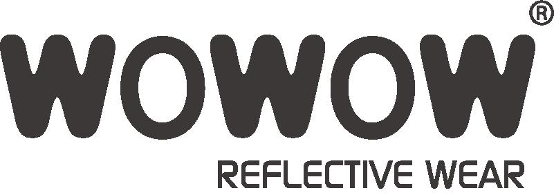 wowow-logo-dark.png