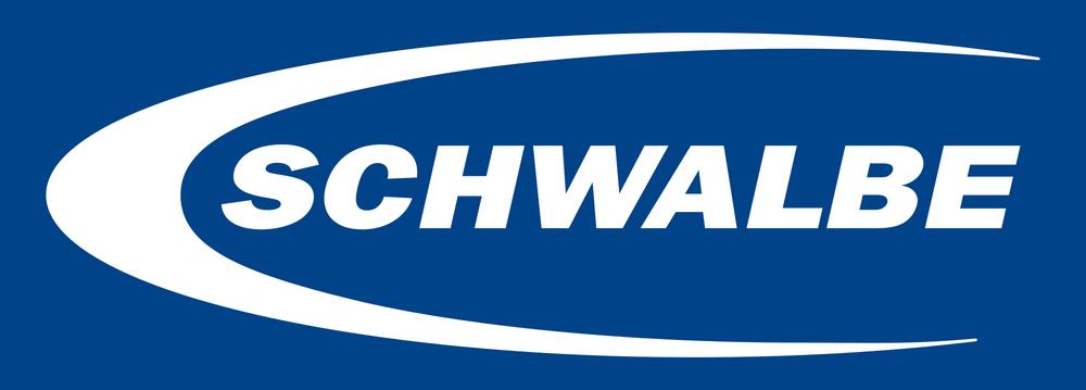 Logo_Schwalbe.png