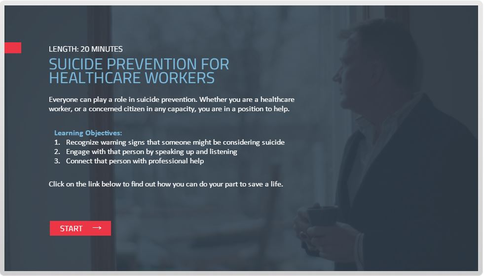 SuicidePreventionForHealthWorkers_Thumbnail.jpg