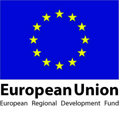 European-Regional-Development-Fund-Logo.jpg