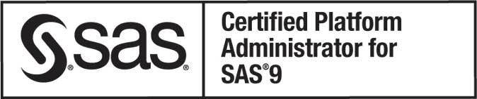 sas_platform_administrator