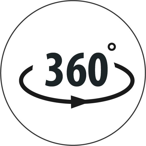 360-logo.jpg