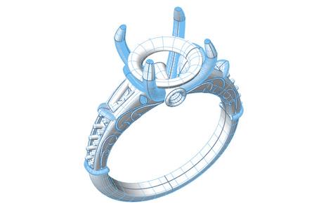 #1 CAD Design