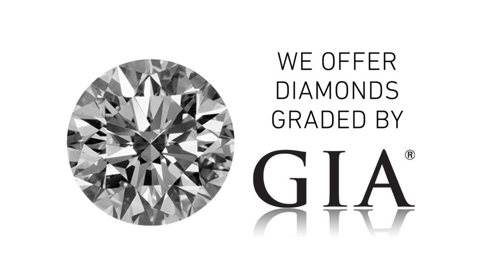 DIAMOND_CERTIFICATION_GIA_LOGO.jpg