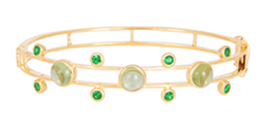 Orbit Bracelet with Peridot and Tsavorite.png