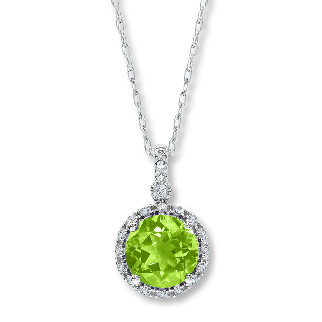 Peridot and Diamond Necklace.jpg