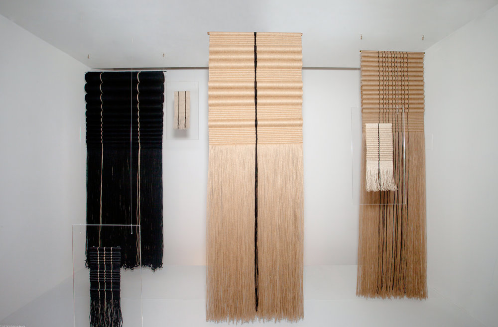 Exposición Galería del Diseño