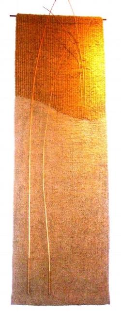 2006 Sereno I    70 x 1.50 mt