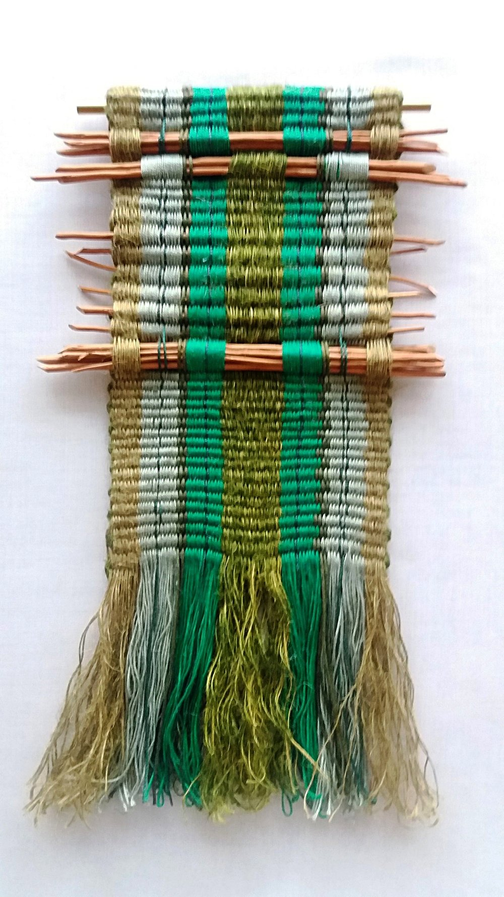 Bosque II