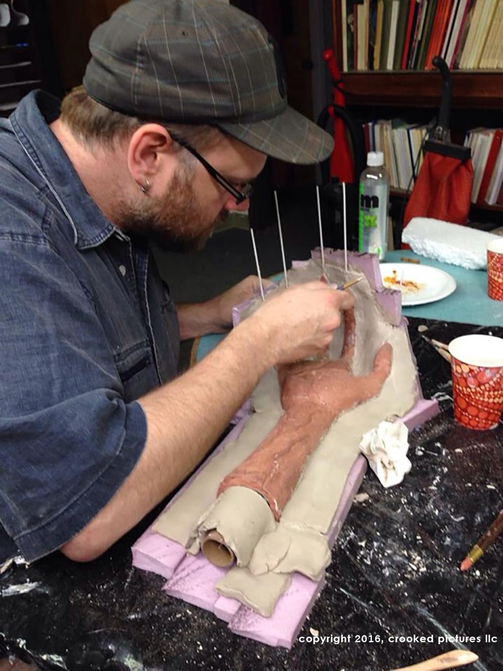 Monser molding hand.png
