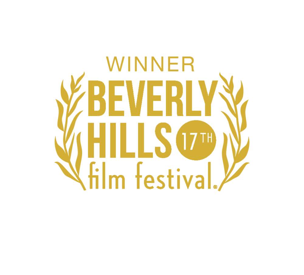 BHFF Gold Alpha 2017 Laurels small.png