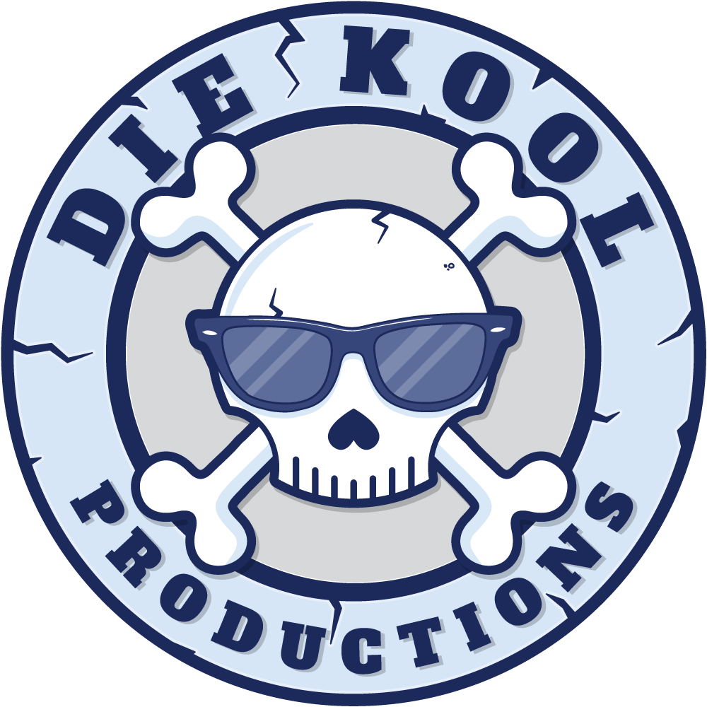 Die Kool Productions