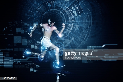 Photo by SergeyNivens/iStock / Getty Images