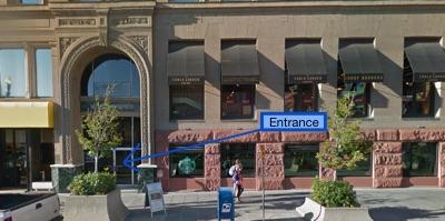 Entrance photo2.jpg