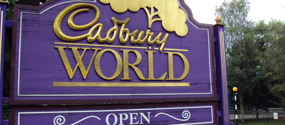 cadbury-world-2400x1050.jpg