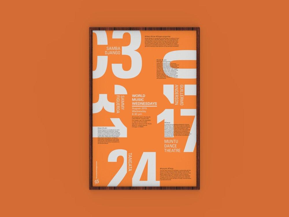 poster+w-+frame.238.jpg